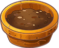 File:Flower Pot AS.png