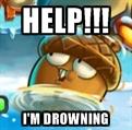 File:HELP IMA DROWNING ACORN ADAS.jpg