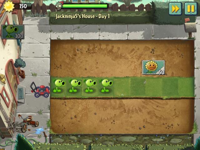 File:PlantsvsZombies2Player'sHouse10.PNG