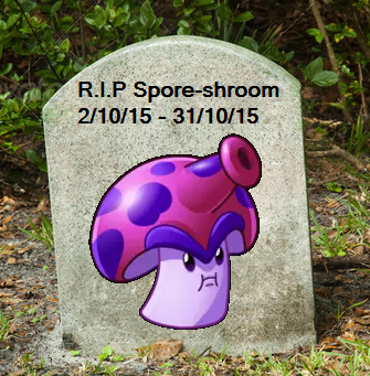 File:Sporeshroomtomb.png
