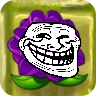 File:Trollface Stallia.png