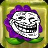 File:Trollface Stallia.png