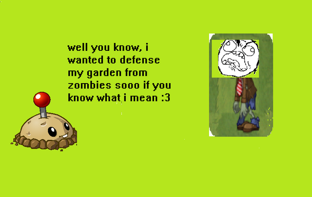 File:Ask potato mine 3.png