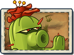 File:Cactus New Wild West Seed Packet.png