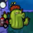 File:DS Cactus.png