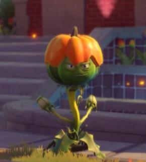 File:GW2 Pumpkin Weed Idle.jpg