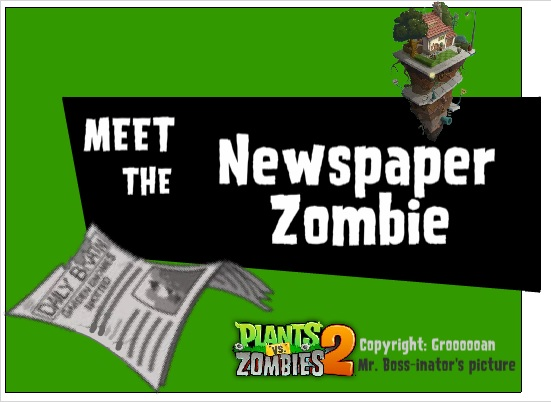 File:Newspaper Zombie.jpg