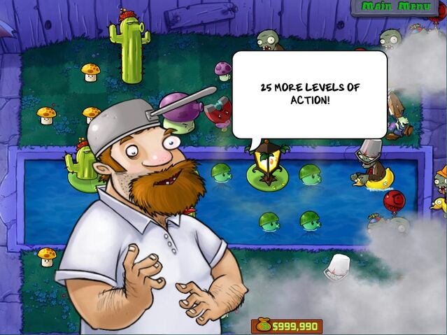 File:25 MORE LEVELS OF ACTION.jpg