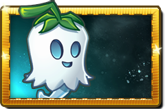 File:Ghost Pepper New Premium Seed Packet.png