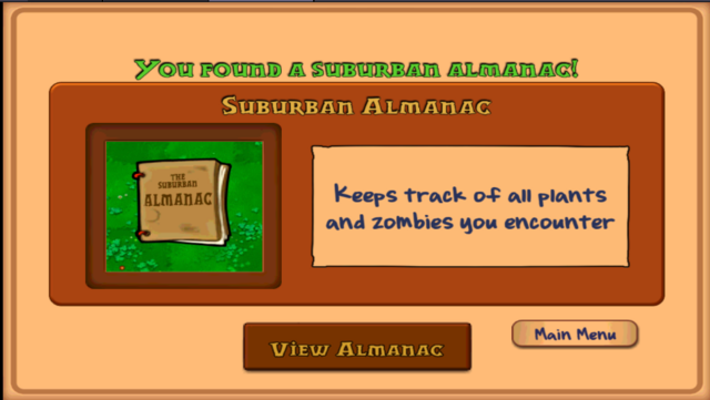 File:Suburban Almanac obtained Android.PNG