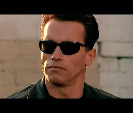 File:Arnold-schwarzeneger-movies-list.jpg