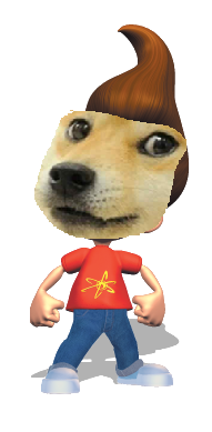 File:Dogey Neutron.png