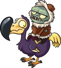 File:HD dodo rider.png