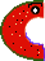 File:Water Melon.png