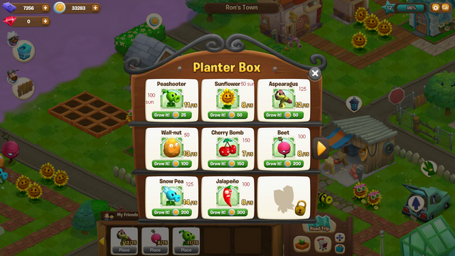 File:Planting guide.PNG