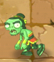 File:GlowingKungFuzombie.png