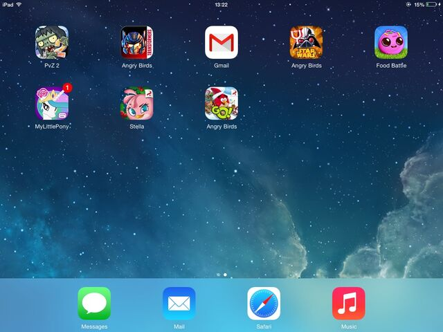File:My Apps.jpg