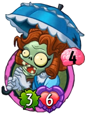 File:Parasol ZombieH.png