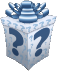 File:Random Mystery Gift Box HD.png