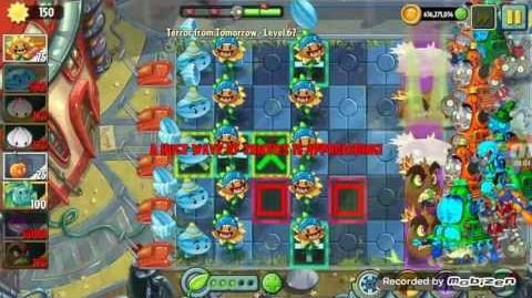 File:BP TFT Kiwibeast Strategy 1-1