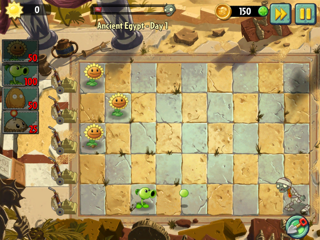 File:PlantsvsZombies2AncientEgypt5.PNG