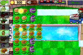plants vs zombies bobsled bonanza 8 slots