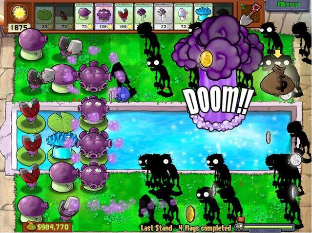 File:Doom explosion 2.JPG