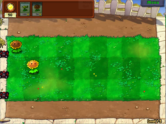 File:PlantsVsZombies8.png