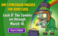 Thumbnail for version as of 23:11, March 19, 2015