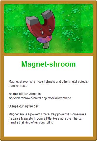 File:Magnet Online.png