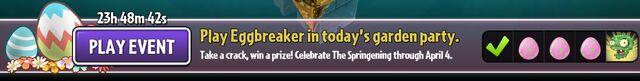File:Egg Breaker 2016 Ad.jpg