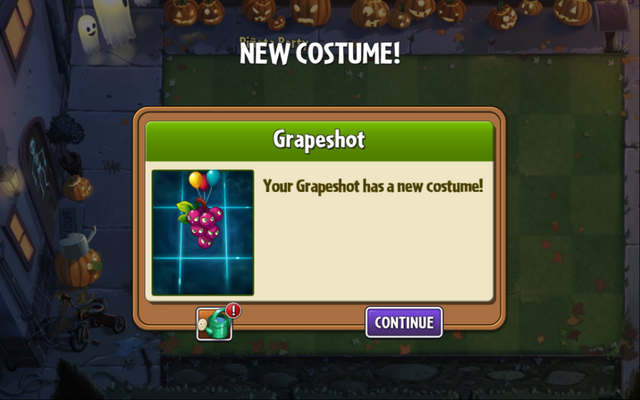 File:Grapeshot costume.png