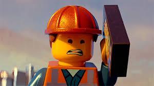 File:Lego.jpeg