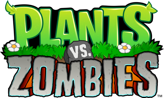 File:Plants vs. Zombies.png
