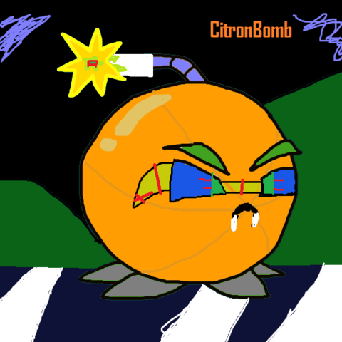 File:Citron Bomb Lawn of Doom.png