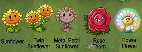 File:Flower Concepts.png