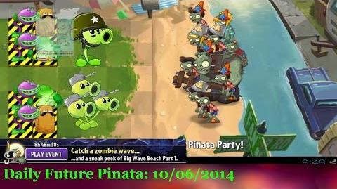 Thumbnail for version as of 16:06, September 6, 2014