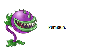 File:Ask Chomper -16.png