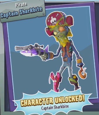 File:CaptainSharkbiteUnlocked.png