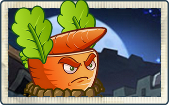 File:Carrot Missile Qui Shi Huang Mausoleum Seed Packet.png
