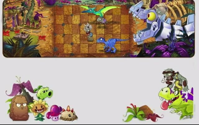 File:Dinoages.jpg