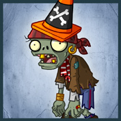 File:PvZ2 Conehead Pirate.jpg