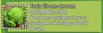 ToxicGloom-shroomGW2Des