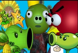 File:Ending angry birds pvz with original pvz.jpg