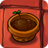File:Flower Pot.png