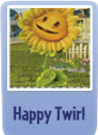 File:Happy twirl sf.png