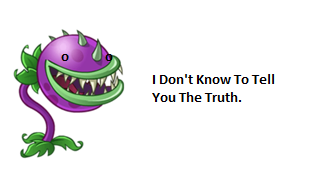 File:Ask Chomper -24.png