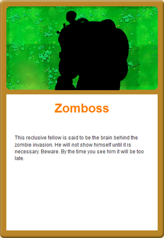 File:Boss Online.png