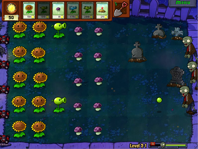 File:PlantsVsZombies266.png