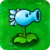 Snow Pea1.png